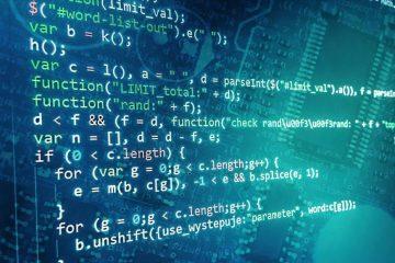 online scrabble solver