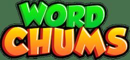 word chums
